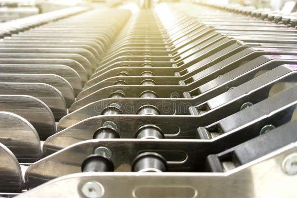 body-parts-smd-machine-close-up-shot-body-parts-smd-machine-close-up-shot-electronic-printed-circuit-board-output-105252831